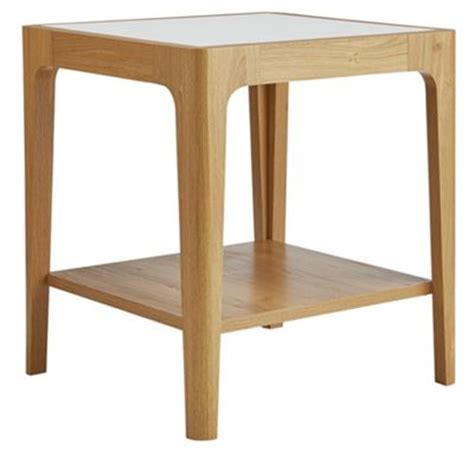 Argos Side Tables Buy Home End Table White At Argos Co Uk Your Shop For Occasional And Coffee Tables