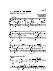 ciao ciao testo ciao accordi per pianoforte