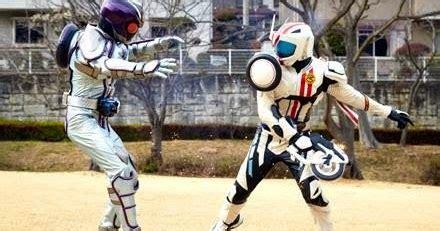 T Shirt Gou Shijima kamen rider drive episode 27 preview jefusion