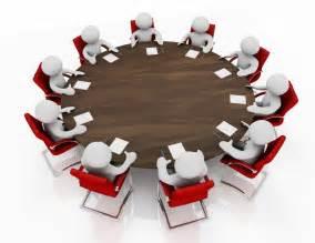 library board meetings farmingdale public library