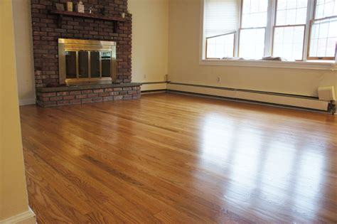 Average Cost To Install Hardwood Floors by Average Cost Of Flooring Uk Gurus Floor