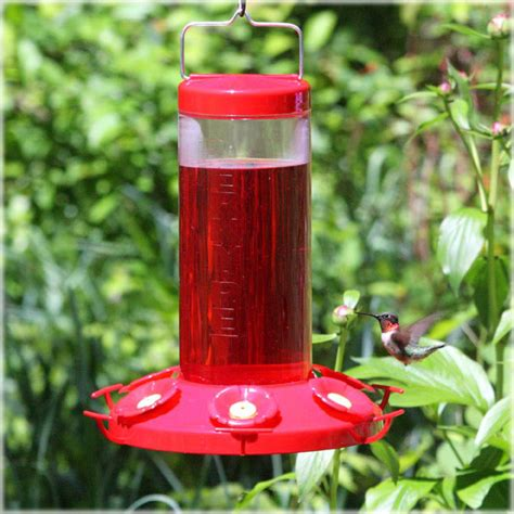 bird control and animal repellents products for every bird
