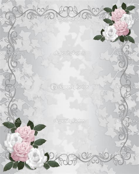 background wedding pics background templates free wedding backgrounds frames cart cart lightbox