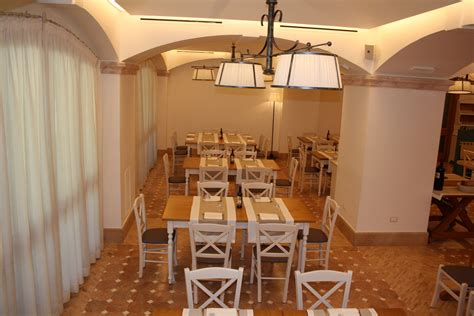 tavolo pub sedie e tavoli pub ristoranti pizzerie maieron snc www