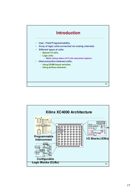 layout in vlsi design vlsi design styles