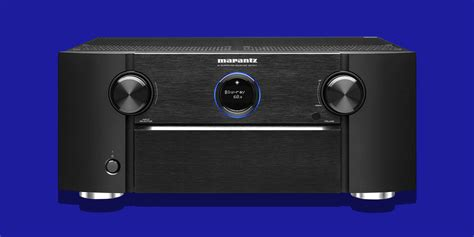 home theater receivers  amplifiers