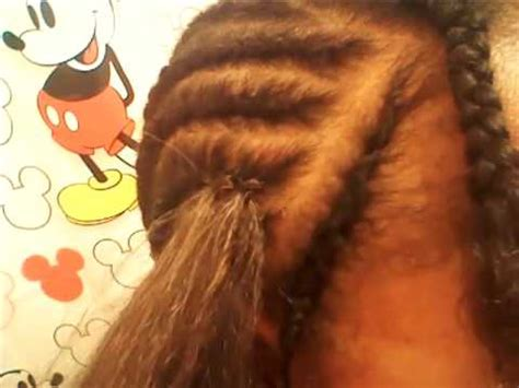 types of kanekalon hair types of kanekalon hair for beginners how to crochet braid