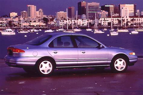 1995 00 ford contour consumer guide auto 1995 00 mercury mystique consumer guide auto