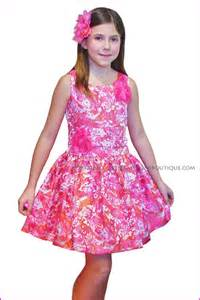 Tween Christmas Dresses Biscotti Couture Dress » Home Design 2017