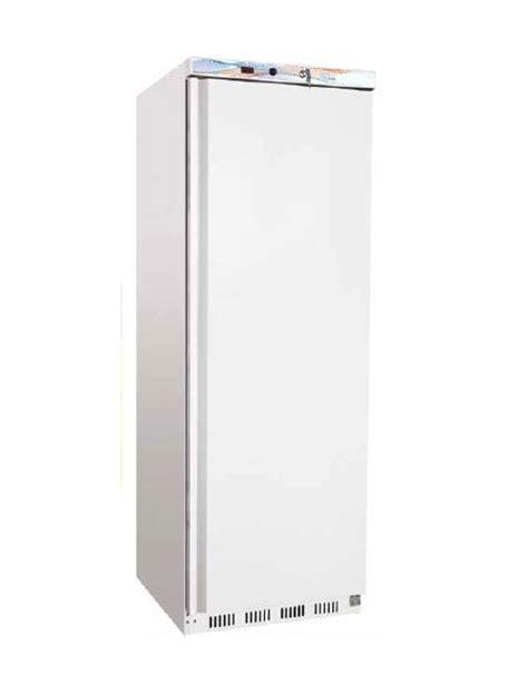 armadi frigo professionali armadio frigo professionale ristoranti lt 400 2 8 c