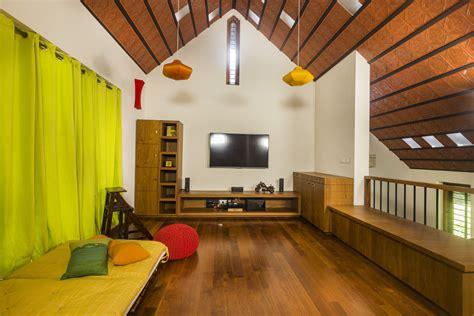 interior design  house  kerala   oasis