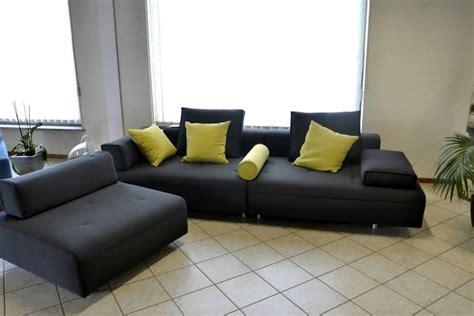 divani biba divano biba salotti modello perseo in offerta divani a