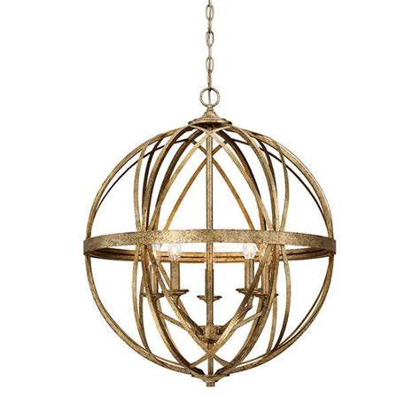 Sphere Shaped Chandeliers Sphere Shaped Chandeliers Wire Chandelier Large With Regard To Brilliant Household