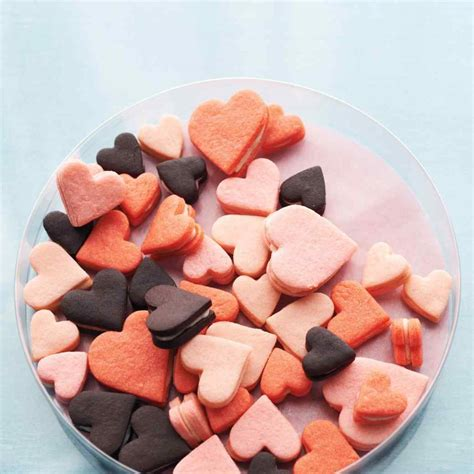 valentines treats for toddlers 10 s day treats can actually make parenting