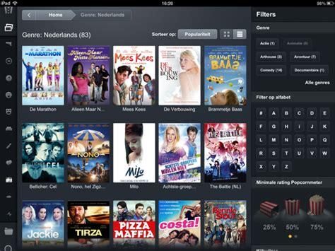 film frozen kijken nederlands path 233 thuis films kijken met nieuwe ipad app