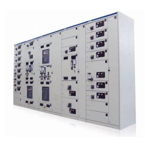 cabina media tensione schema elettrico cabina di media tensione ceb
