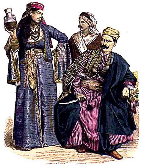 ottomane duden druse wiktionary