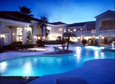 florida cool luxury homes for lease jill lucas