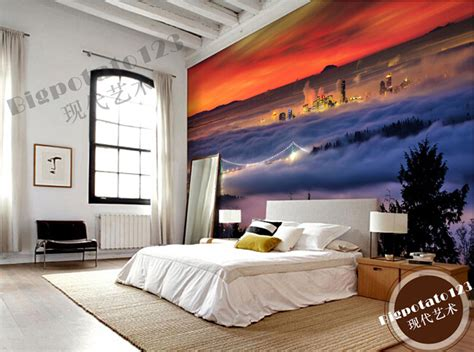 murales da letto gullov mobili da bagno design classico