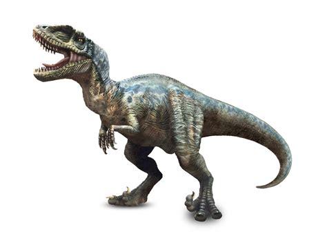 The Dinosauria jurassic walking dinosaur costumes in houston