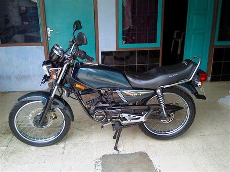 Speedometer Yamaha Rx King Tua Cobra Rx S Bukan Ori yamaha rx king cobra