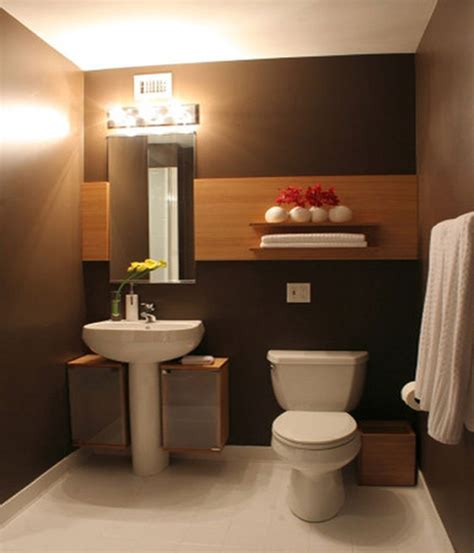 decorar baño manualidades manualidades para ba 241 os con material reciclado