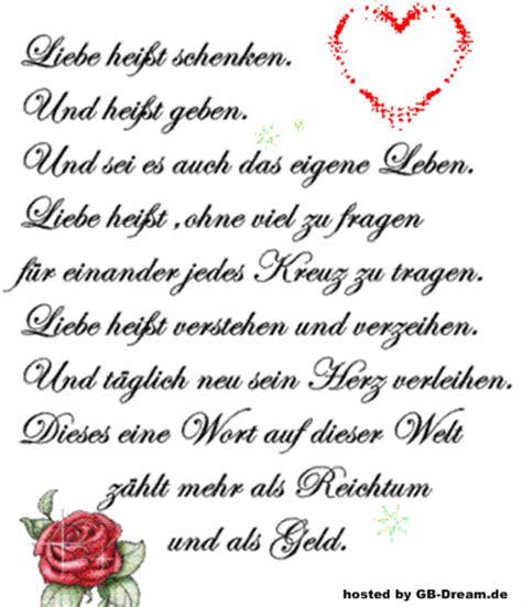 Motorrad Liebesbilder by Liebe Pinnwand Bilder Gb Pics Liebes Bild Facebook Gbs Und