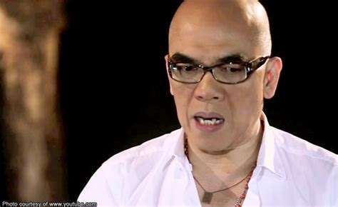 the boy who wanted to be the president s books boy abunda wants roxas as president because he s not