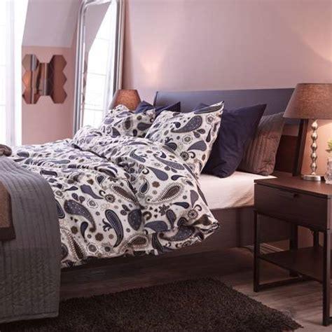 arrangieren kleines schlafzimmer wohnen einfache einrichtungsideen die viel machen