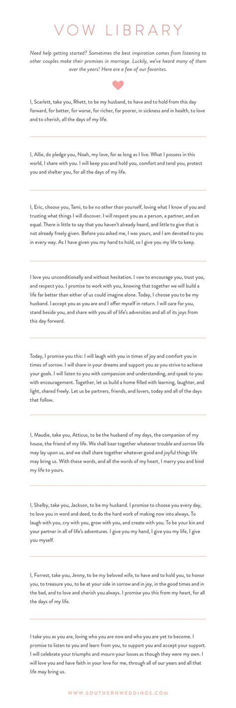 25  best Wedding quotes on Pinterest   Wedding planning