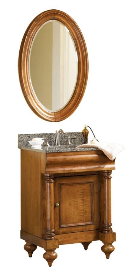 adelina 24 inch corner antique 24 inch bathroom vanity adelina 24 inch corner antique bathroom vanity light blue fi 24 inch