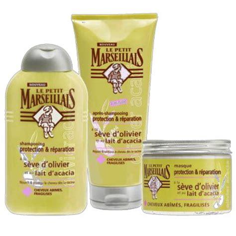 prirodne maske za masnu kosu premium beauty news le petit marseillais lance une s 233 rie