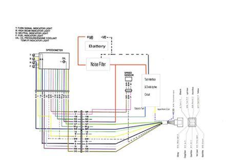 zx12r stator wiring diagram jzgreentown