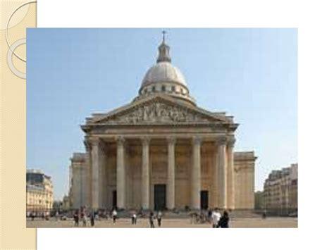 neoclassical architecture neoclassical architecture