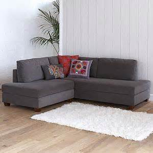 wyatt sectional sofa wyatt sectional sofa