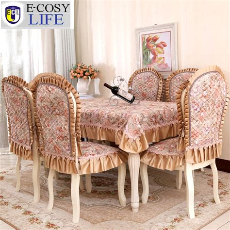 popular kitchen chair cushion covers buy cheap kitchen