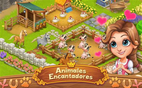 download game big farm mod apk farm village v3 2 android apk descargar