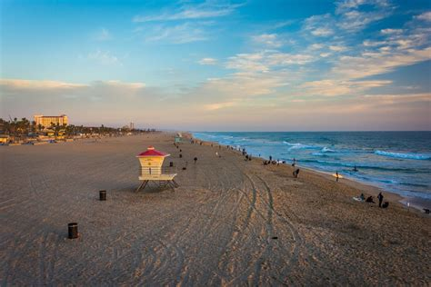 houses for rent in huntington beach ca huntington beach real estate map search homes for sale