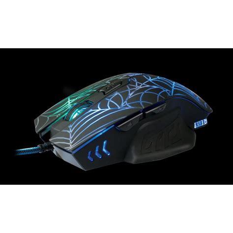 Mouse Scorpion Nyaman jual marvo scorpion thunder m906 gaming mouse egha