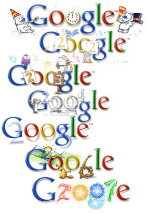 google images new year google search engine chi huynh
