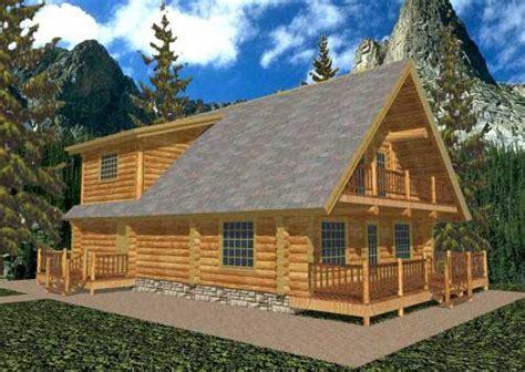 Open Floor House Plans With Loft