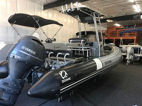 zodiac boat dealers seattle wa 2016 zodiac pro open 650 power boat for sale www