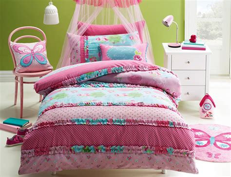 bedding set beautiful target bed linens for girls kids
