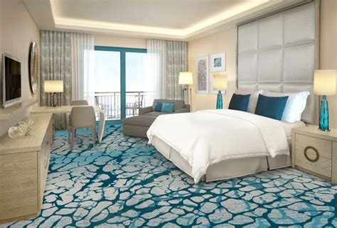 atlantis dubai rooms atlantis the palm is getting a dhs367 million makeover