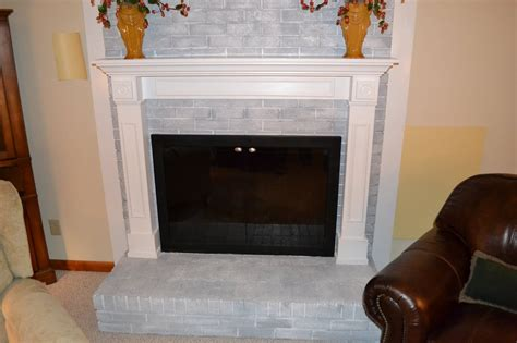 fireplace makeover redesign more interior redesign design home