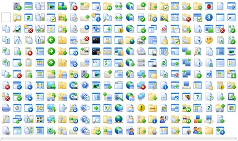 descargar imagenes satelitales ikonos gratis xp style icons descargar gratis