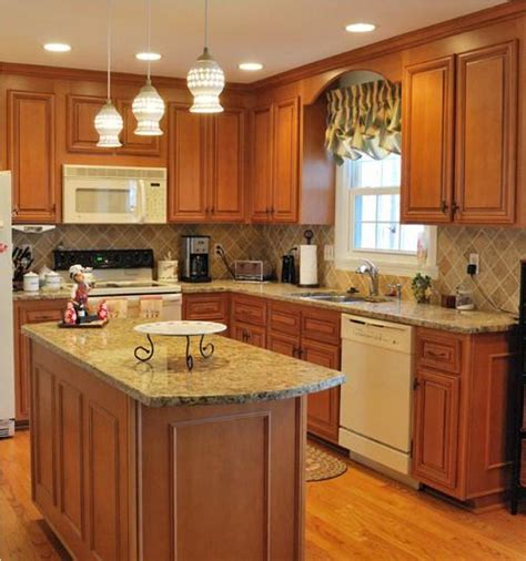 kitchen cabinet door refacing ideas refacing kitchen cabinet doors