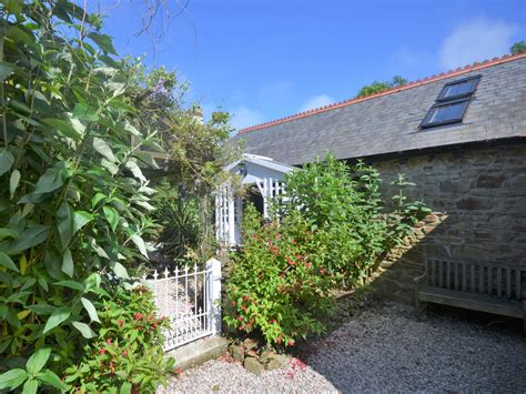 Bude Cottage by 1 Bedroom Cottage In Bude Friendly Cottage In Bude