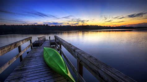 Beautiful Nature Hd Wallpapers 1080p by Beautiful Nature Hd Wallpapers 1080p Hd Wallpapers