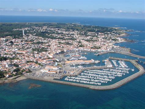 port port joinville 85 informations maritimes sur le